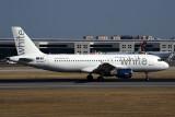 WHITE AIRBUS A320 LIS RF 5K5A5248.jpg