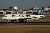 AIGLE AZUR AIRBUS A320 LIS RF 5K5A5396.jpg