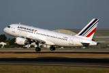 AIR FRANCE AIRBUS A319 LIS RF 5K5A5404.jpg