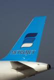 METROJET AIRBUS A321 AYT RF 5K5A5661.jpg