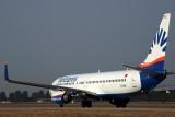 SUN EXPRESS BOEING 737 800 AYT RF 5K5A5644.jpg