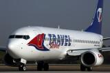 TRAVEL SERVICE BOEING 737 800 AYT RF 5K5A5631.jpg