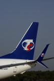 TRAVEL SERVICE BOEING 737 800 AYT RF 5K5A5634.jpg