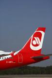 AIR BERLIN AIRBUS A320 AYT RF 5K5A5725.jpg