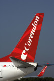 CORENDON BE BOENG 737 800 AYT RF 5K5A5743.jpg