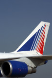 TRANSAERO BOEING 747 400 AYT RF 5K5A5788.jpg