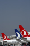 TURKISH ANDOLUJET AIRCRAFT AYT RF 5K5A5925.jpg