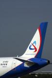 URAL AIRLINES AIRBUS A321 AYT RF 5K5A5734.jpg