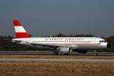 AUSTRIAN AIRLINES AIRBUS A320 AYT RF 5K5A5676.jpg