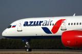 AZUR AIR BOEING 757 200 AYT RF 5K5A5714.jpg