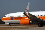 HAPAG LLOYD BOEING 737 800 AYT RF 5K5A5810.jpg