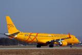 SARATOV AIRLINES EMBRAER 190 AYT RF 5K5A5690.jpg