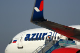 AZUR AIR BOEING 757 200 AYT RF 5K5A6009.jpg