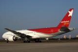 NORDWIND BOEING 777 200 AYT RF 5K5A6032.jpg