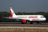 AIR BERLIN AIRBUS A320 AYT RF 5K5A6179.jpg