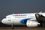 YAMAL AIRLINES AIRBUS A321 AYT RF 5K5A6235.jpg