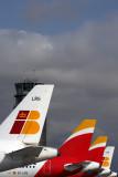 IBERIA AIRCRAFT MAD RF 5K5A8815.jpg