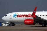 CORENDON AIRLINES BOEING 737 800 AYT RF 5K5A6512.jpg
