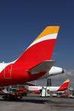 IBERIA AIRCRAFT MAD RF IMG_0526.jpg