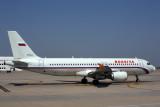 ROSSIYA AIRBUS A320 AYT RF 5K5A6482.jpg