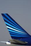 AZERBAIJAN AIRBUS A340 500 AYT RF 5K5A6405.jpg