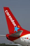 CORENDON AIRLINES BOEING 737 300 AYT RF 5K5A6361.jpg