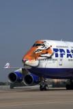TRANSAERO BOEING 747 400 AYT RF 5K5A6550.jpg