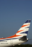 SMARTWINGS BOEING 737 800 AYT RF 5K5A6682.jpg