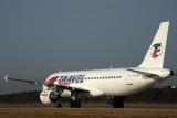 TRAVEL SERVICE AIRBUS A320 AYT RF 5K5A6668.jpg