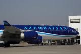 AZERBAIJAN AIRBUS A340 500 AYT RF 5K5A6844.jpg