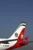 AIR BERLIN AIRBUS A320 AYT RF 5K5A6722.jpg
