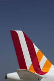 GERMANWINGS AIRBUS A320 AYT RF 5K5A6848.jpg