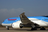 THOMSON BOEING 787 8 AYT RF 5K5A6982.jpg