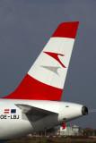 AUSTRIAN AIRBUS A320 AYT RF 5K5A7003.jpg