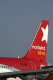 NORDWIND AIRBUS A321 AYT RF 5K5A7047.jpg