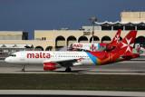 AIR MALTA AIRBUS A320 MLA RF 5K5A8123.jpg