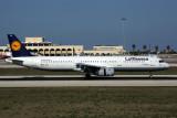 LUFTHANSA AIRBUS A321 MLA RF 5K5A8138.jpg