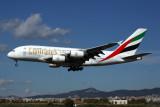 EMIRATES AIRBUS A380 BCN RF 5K5A4748.jpg