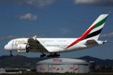 EMIRATES AIRBUS A380 BCN RF 5K5A4749.jpg