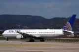 UNITED BOEING 767 400 BCN RF 5K5A4691.jpg