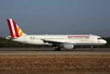 GERMANWINGS AIRBUS A320 AYT RF 5K5A7103.jpg
