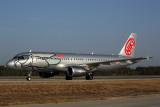 NIKI AIRBUS A320 AYT RF 5K5A7118.jpg