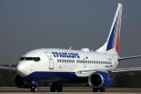 TRANSAERO BOEING 737 700 AYT RF5K5A7226.jpg