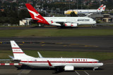 QANTAS 737 A380 SYD RF 5K5A9998.jpg