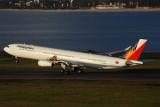 PHILIPPINES AIRBUS A340 300 SYD RF 5K5A9810.jpg
