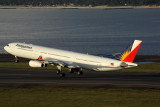 PHILIPPINES AIRBUS A340 300 SYD RF 5K5A9811.jpg