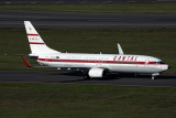 QANTAS BOEING 737 800 SYD RF 5K5A9988.jpg