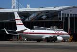 QANTAS BOEING 737 800 SYD RF 5K5A0111.jpg