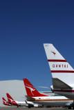 QANTAS BOEING 737 800s SYD RF 5K5A0104.jpg