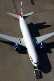 BRITISH AIRWAYS BOEING 777 300ER SYD RF 5K5A0137.jpg